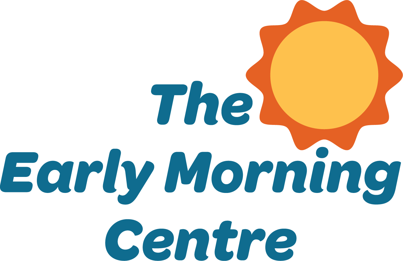 The Early Morning Centre
